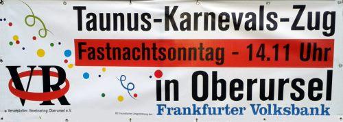 http://www.vereinsring-oberursel.de/assets/images/zug_banner500.jpg